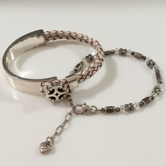 Brighton Jewelry - Brighton bracelets
